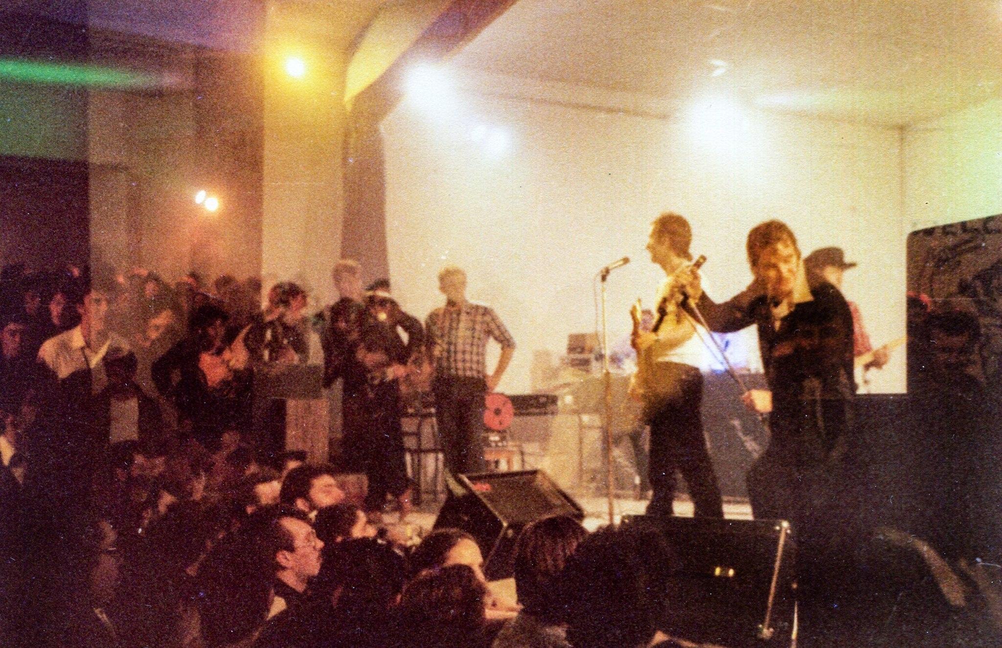1980_11_06_Photos01