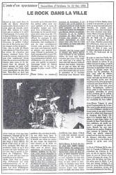 1981_05_10_Presse06