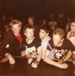 1982_05_23_KominternSect_012