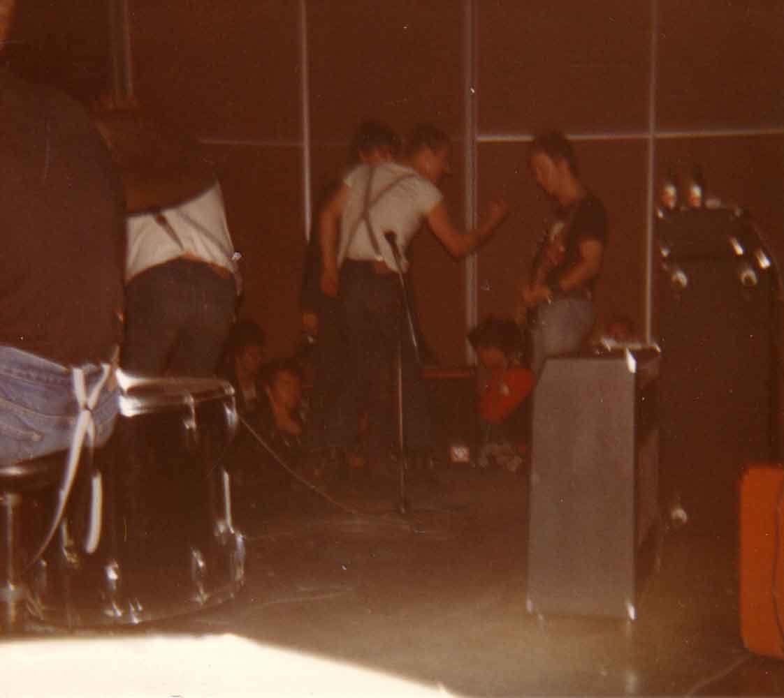 1982_05_23_KominternSect_014
