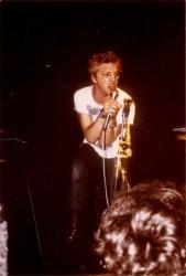 1982_05_23_KominternSect_016