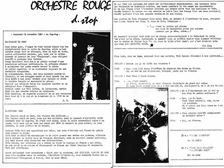 1982_11_19_Mutant_000_p03