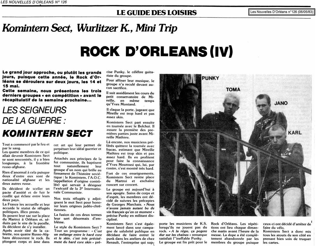 1983_05_08_NOUVELLE-ORLEANS-126