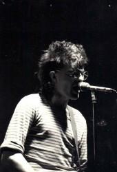 1983_05_14_Article_okh_002