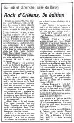 1983_05_14_Presse_002