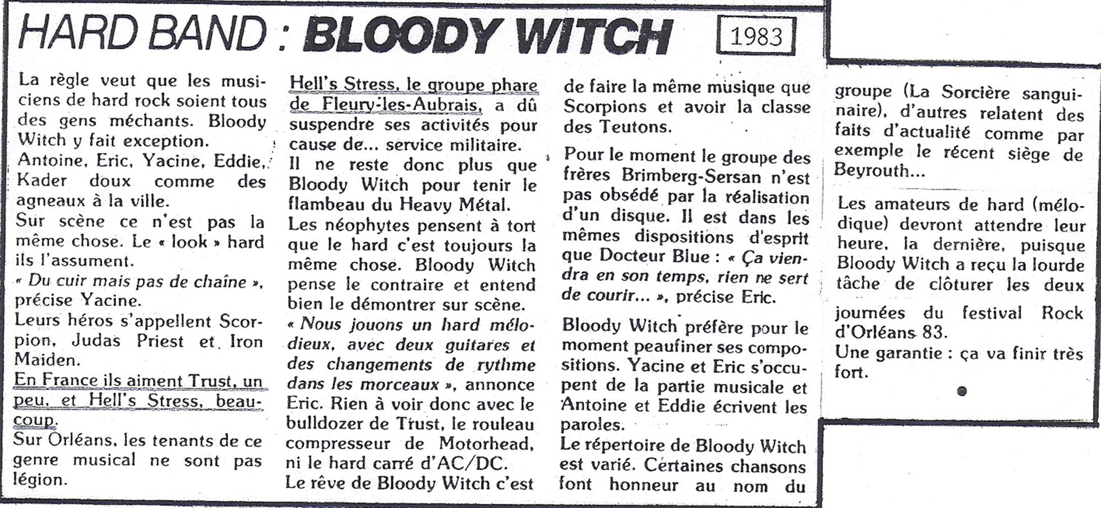 1983_05_15_Presse_001