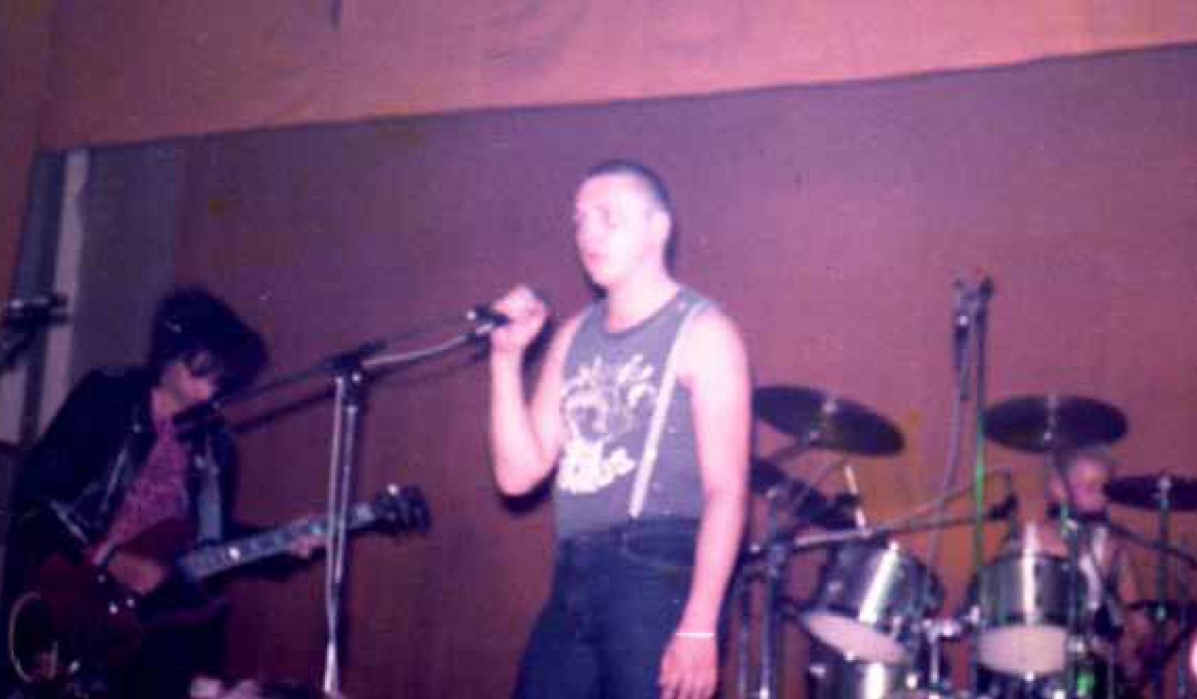 1983_09_17_KominternSect_004