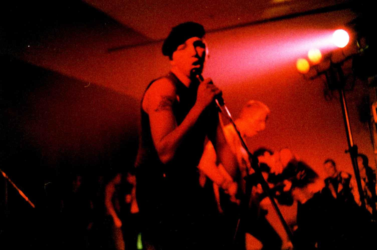 1983_09_17__KominternSext_002