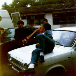 1983_09_17__KominternSext_003