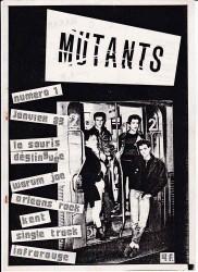 Mutant1-Janvier-83-1-1