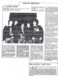 1984_05_27_Article007