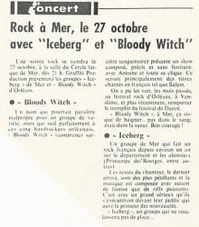 1984_10_27_Presse_002