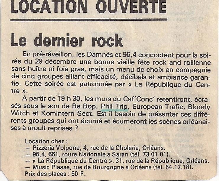 1984_12_29_Presse001