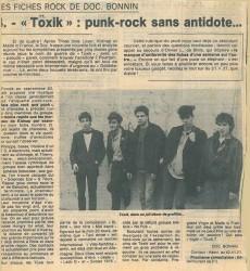 Toxik_Article_018