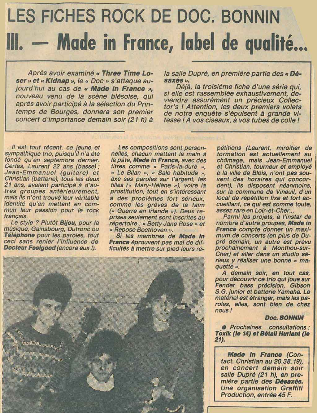 MadInFrance_Article_022