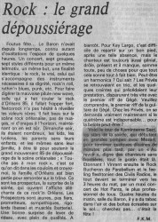 1985_06_16_Article_01
