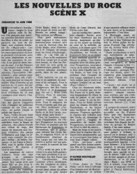 1985_06_16_Article_05