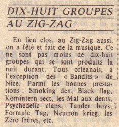 1985_06_21_Article_1985_06_22