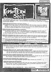 1985_KominternSect_Combat_002