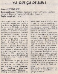 1984_05_Presse_002
