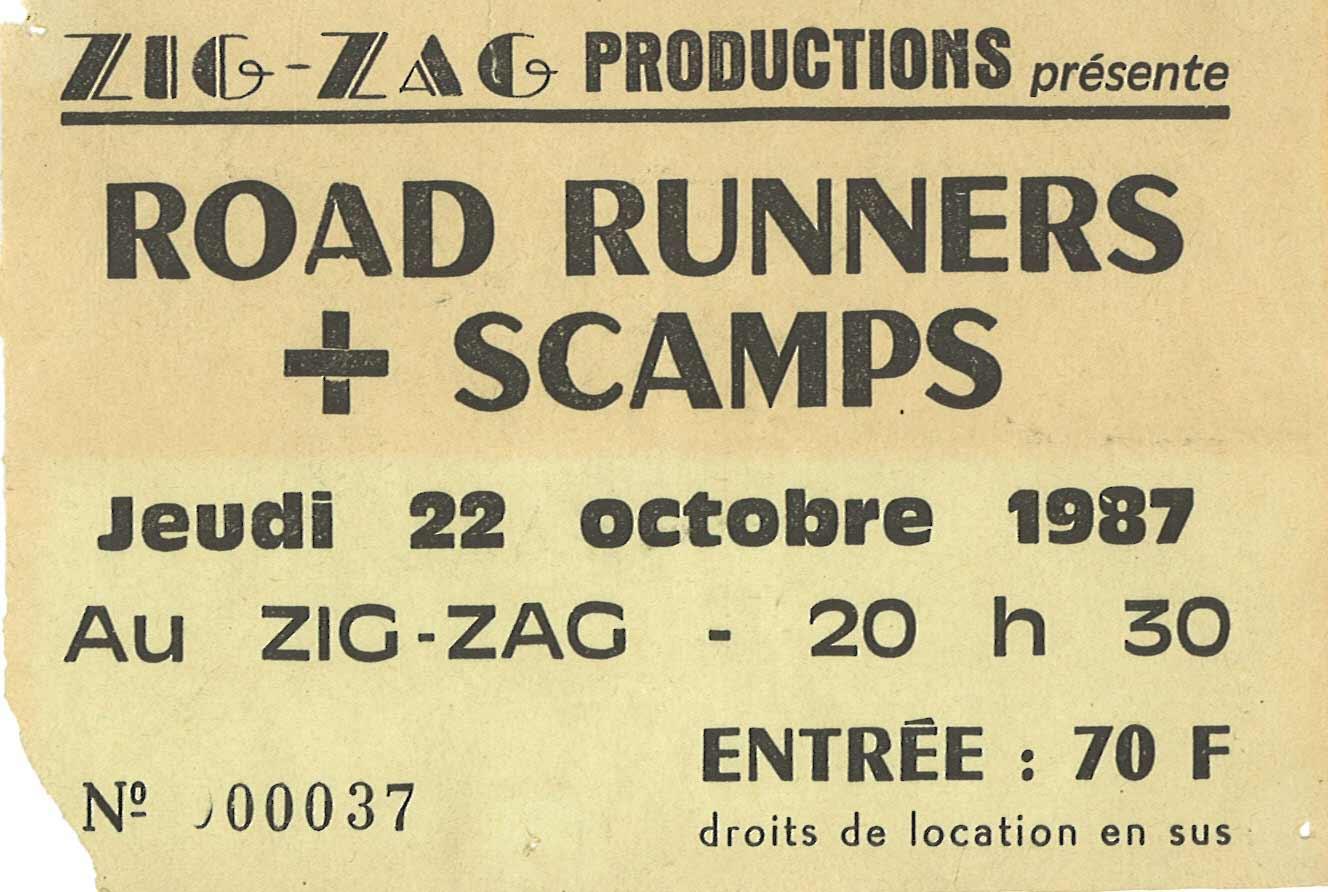 1987_10_22_ticket