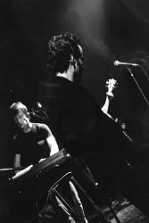 1988_04_20_Z2_CityKids_07