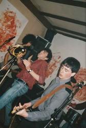 1989_04_01_CryBabies_009