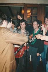 1989_04_01_ThreeTimesLoosers_002