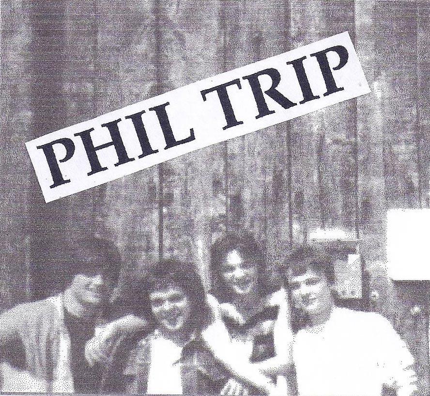 PhilTrip_002