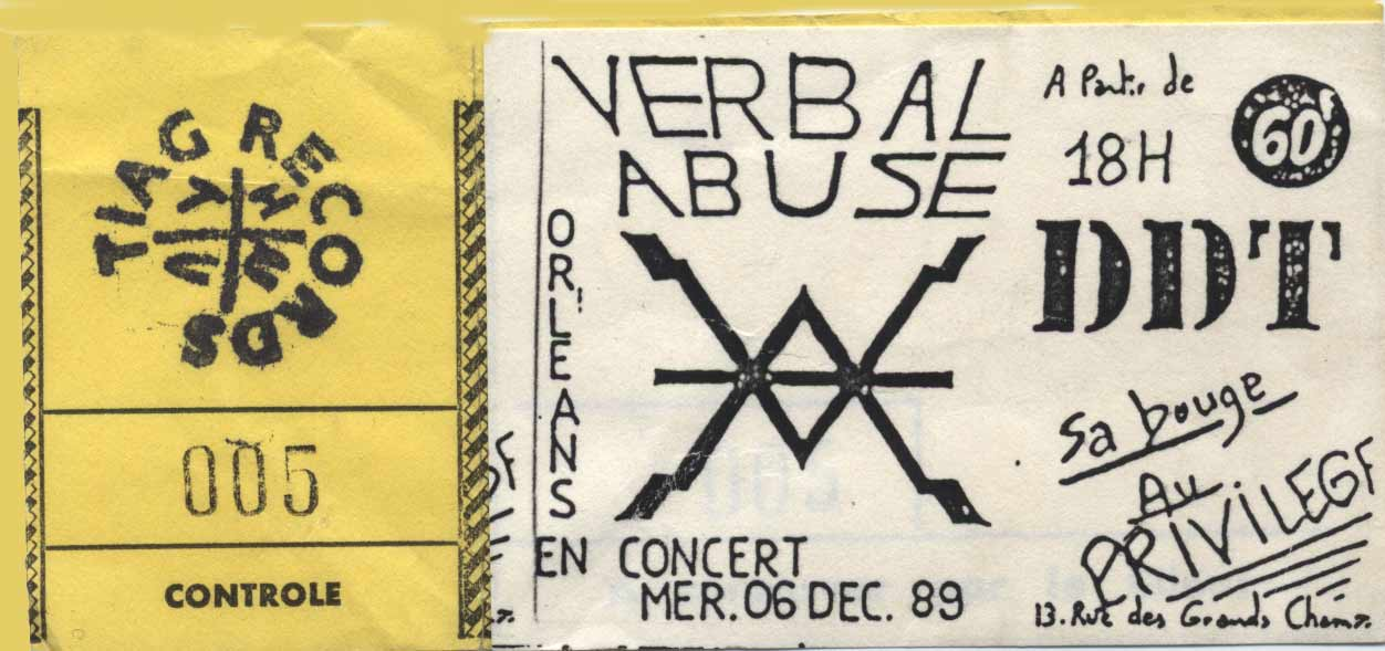 1989_12_06_Ticket
