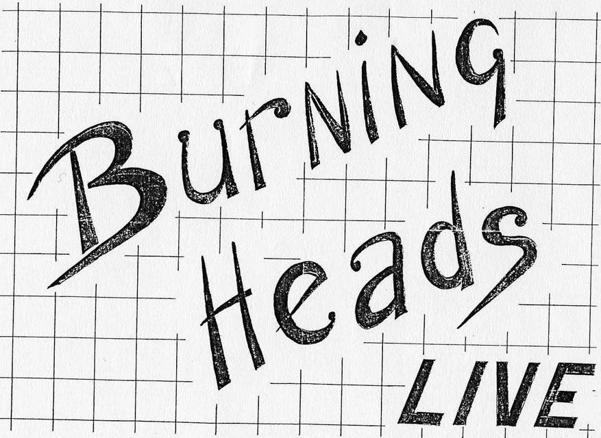 1990_03_04_Burning-heads-affiche