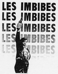 1990_03_04_Les-imbibes