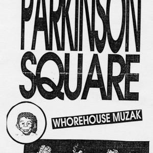 Parkinson Square