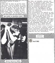 1990_04_BruitsDefendus_1990_03_18