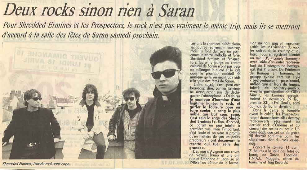 1990_04_14_article1