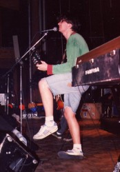 1990_04_22_015
