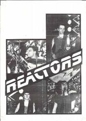 Reactors_Affiche