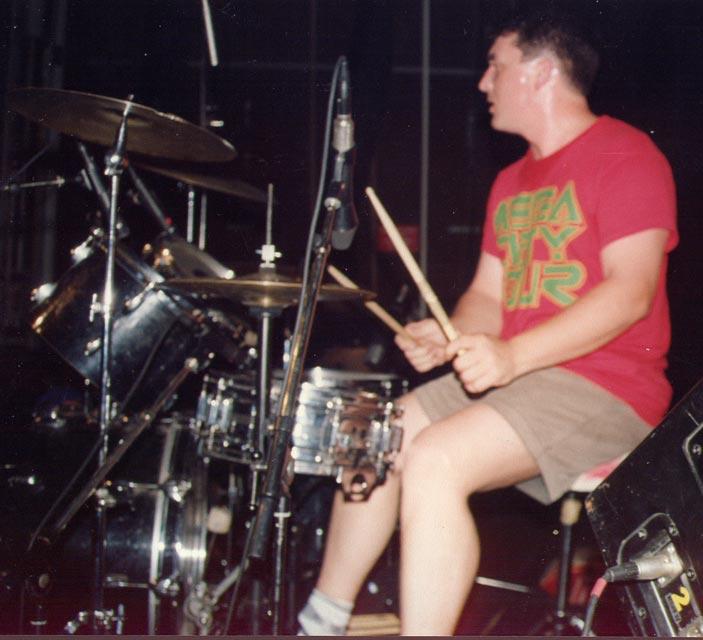 1990_05_11_DirtyHands_017