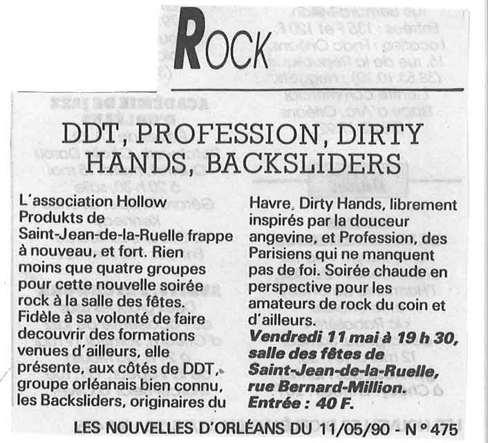 1990_05_11_article