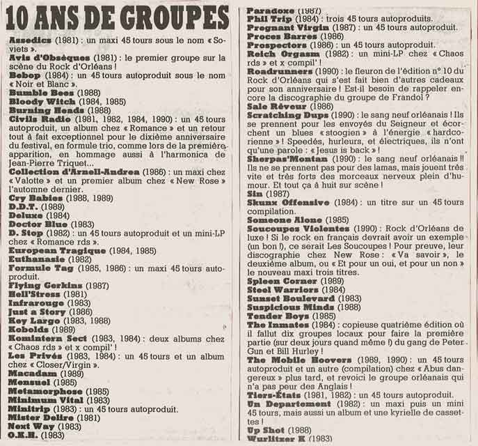 1990_05_26_article1
