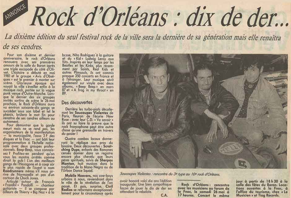 1990_05_26_article3
