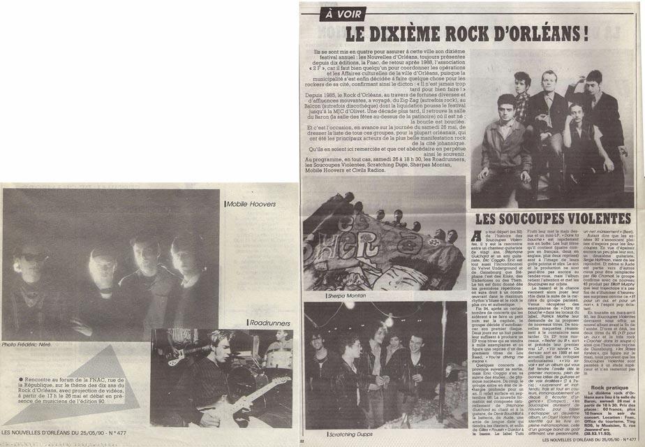 1990_05_26_nouvelles-orleans-90_05_25