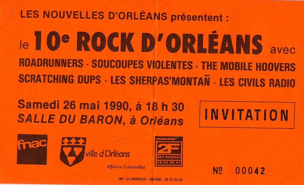 1990_05_26_ticket
