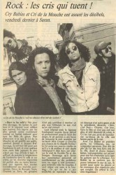 1990_06_01_article1