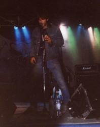 1990_08_11_PHOTO04