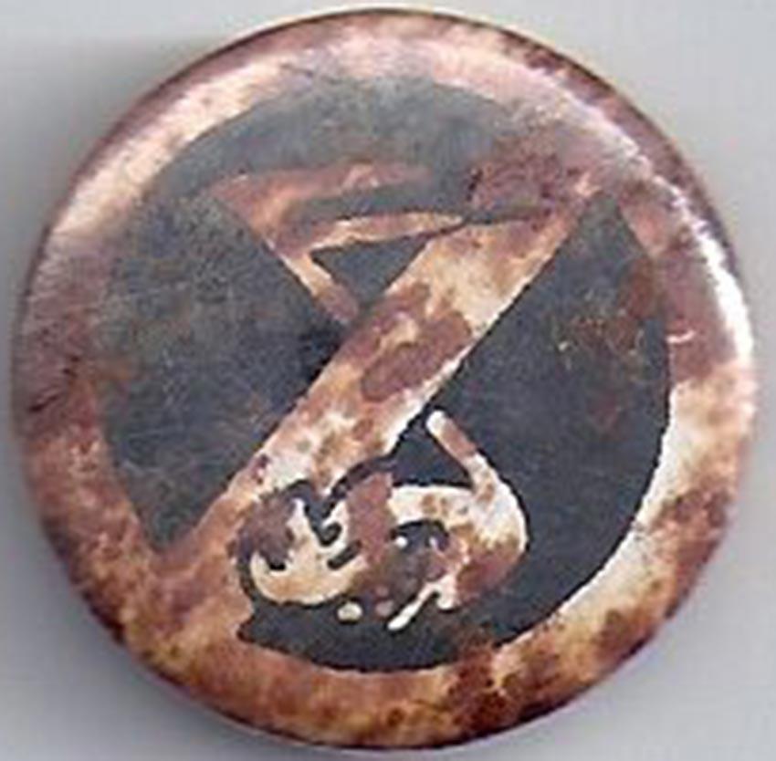 Bruits_defendus_badge