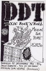 1990_12_15_Affiche_DDT