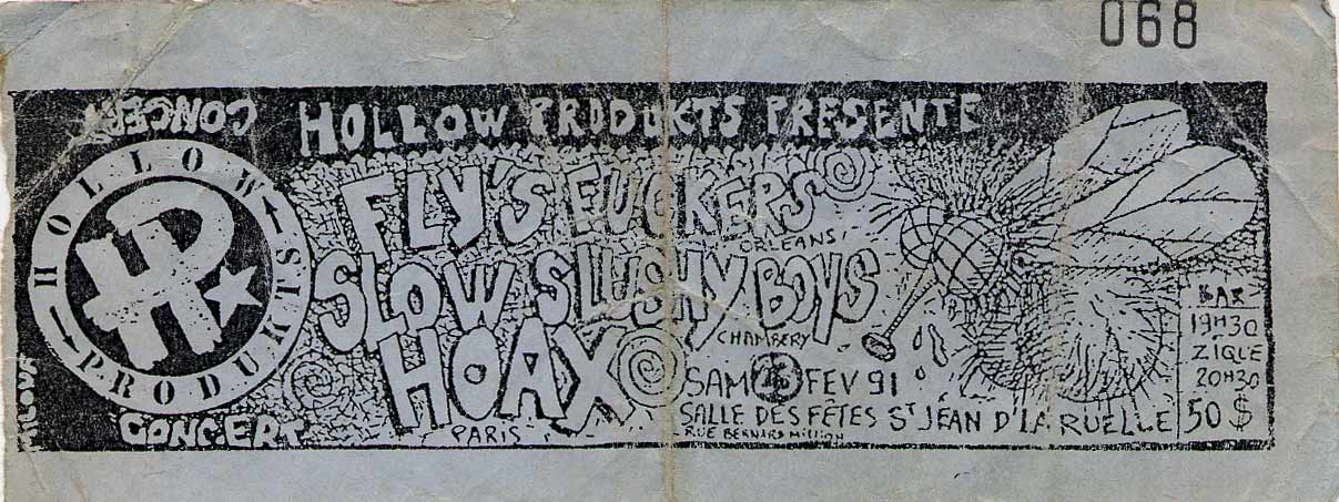1991_02_23_Ticket