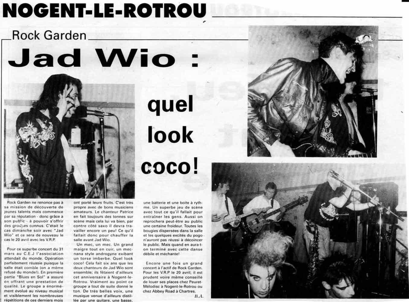 1991_03_31
