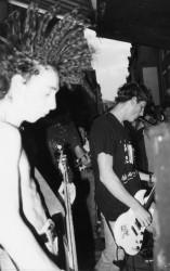 1991_06_21_Z1_DDT_08